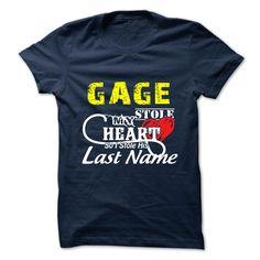 GAGE T-Shirts, Hoodies. ADD TO CART ==► https://www.sunfrog.com/Camping/GAGE-141306320-Guys.html?id=41382