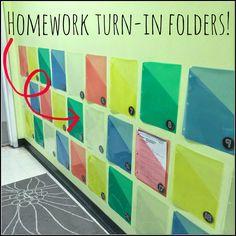Homework+Turn+In+Folders.jpg 1,600×1,600 pixels