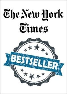 Ebook - The New York Times Best Seller: Fiction: January 2017 New Times, New York Times, Jennie Allen, John Sandford, Jen Hatmaker, Charlie Mackesy, The Mole, Long Books, 12th Book