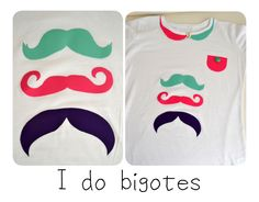 camisetas idop