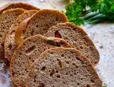 Sin Gluten, Gluten Free, Candida Diet, Superfood, Bread, Baking, Recipes, Glutenfree, Glutenfree