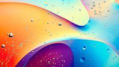 Colorful Wallpaper, 3d Wallpaper, Wallpaper Backgrounds, Colorful Backgrounds, Beautiful Wallpaper, Cool Wallpapers For Phones, Best Iphone Wallpapers, Boy And Girl Wallpaper, Selfies