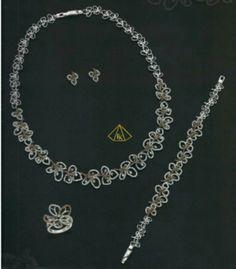 www.katraouras.gr Chain, Diamond, Jewelry, Jewlery, Jewerly, Necklaces, Schmuck, Diamonds, Jewels