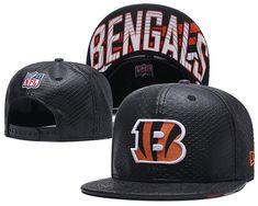 19 Best Cincinnati Bengals Store images  5ec3bc98c