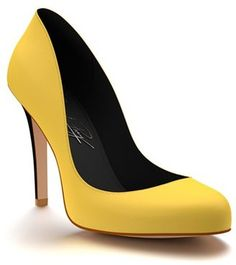 f0bab4c71e9bd 28 Best yellow purple sandals images