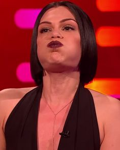 Pin for Later: You'll Want to Try Jessie J's Secret Talent For Yourself