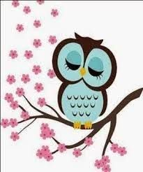 Resultado de imagen para art's da belinha Classy Wallpaper, Owl Wallpaper, Iphone Wallpaper, Doodle Art, Pie Pictures, Canson, Retro Arcade, Owl Art, Paisley
