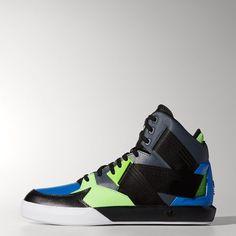 adidas C-10 Shoes | adidas US