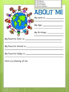 lesezeichen-basteln.png (1300×1838) | Gift Ideas for Compassion Kids ...