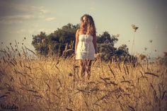 Noelia#verano#guapa