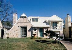 Knox to Blackburn Real Estate