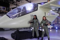 Sea trails of upgraded aircraft-carrier set for 2012 Open Source Intelligence, Light Sport Aircraft, New Jet, Indian Navy, Jumbo Jet, Military Photos, Aircraft Design, Navy Ships, Jet Plane