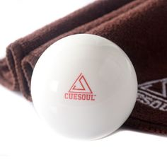 Free Shipping BC001 1pcs Cuesoul Pro Cup Resin 2 1/4 6oz Billiard Cue Ball, Pool Cue Ball, Snooker Cue Ball - http://sportsgearmall.com/?product=free-shipping-bc001-1pcs-cuesoul-pro-cup-resin-2-1-4-6oz-billiard-cue-ball-pool-cue-ball-snooker-cue-ball