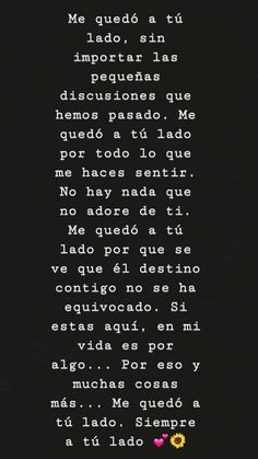 Amor Quotes, Love Quotes, The Words, Tumblr Love, Love Phrases, Gifts For My Boyfriend, Frases Tumblr, Love You, My Love