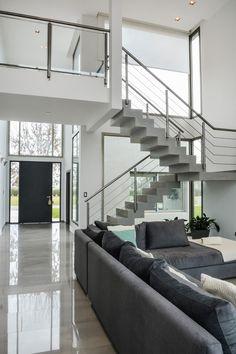 C+J Arquitectura. Más info y fotos en www.PortaldeArquitectos.com
