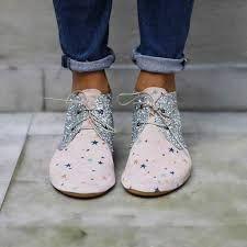 Resultado de imagen de Marcas francesas de zapatos