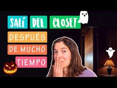 Salí del closet ¡David ganó! | Hola Granel - YouTube