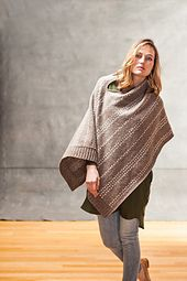 Ravelry: Portis pattern by Julie Hoover