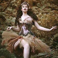+MYTH+ FW16/17 Collection. Photographer My Boudoir - Make-Over Boudoir Photography Model - Liv Free @nicolamyboudoir @thelivfree #corset #corsetry #corsetdress #couturedress #prerafaelites #handmade #couturefashion #gown  #aw1617 #newcollection #myth #rosetti