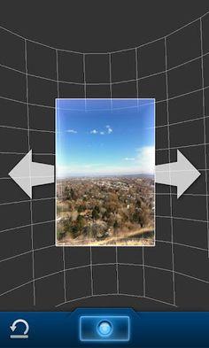 360 Panorama 1.0.10