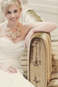 See the rest of this beautiful gallery: http://www.stylemepretty.com/gallery/picture/544208/