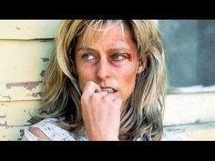 The Burning Bed (1984) (TV Movie) Farrah Fawcett, Paul Le Mat, Richard Masur.