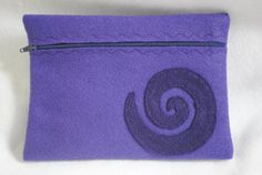 Julie Clutch by GeauxCraft on Etsy, $12.00