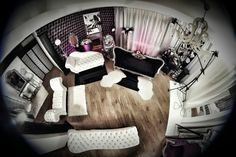 #ArtLuziano #handmade #chesterfield #interiordesign #topinterior #custommade #quality #glamour #bestinteriors
