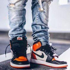 466 Melhores Ideias de sapatilha s   Sapatilhas, Sapatos