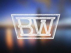 #logo #type #design
