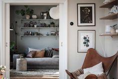 Beautiful Interior Design, Home Interior Design, Interior Decorating, Living Area, Living Room, Simply Home, Minimalist Design, Kitchen Interior, Decoration