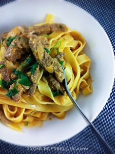 Planning my first thermomix meal! Can not wait beef stroganoff I think! Coconut Cream, Coconut Flour, Sour Cream, Bellini Recipe, Cauliflower Mash, Iron Chef, Beef Stroganoff, Mashed Sweet Potatoes, Main Meals