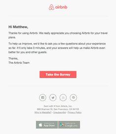 83 best survey design images ui design interface design app ui