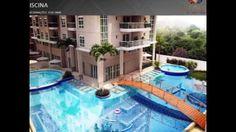 Taquara Connect, 1 e 2 quartos, sala comercial, 3145-9898 - Melhor investimento do momento.