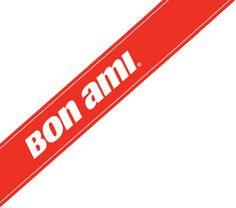 The original Bon Ami powder cleanser. Five simple, gentle ingredients.