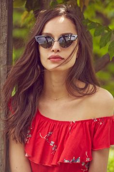 Coolgirl Catmaster Sunglasses Urban Outfitters Sunglasses, Black Cat Eyes,  Buy Sunglasses, Latest Sunglasses 95d1a55f905