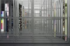 Andreas Gursky Museum Frieder Burda Exhibition - Wonders of Color Photography