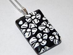 polymer-clay-pendentif-pendentif-floral