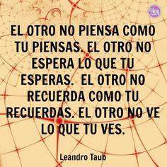 〽️ Leandro Taub Assertiveness, Decir No, Favorite Quotes, Coaching, Encouragement, Motivation, Life, Anna, Wall