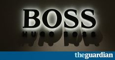 Guardian inquiry into concerns raised by Hugo Boss reveals Tamil Nadu firm, which also supplies major UK brands, stops women leaving factory HUMAN SLAVERY