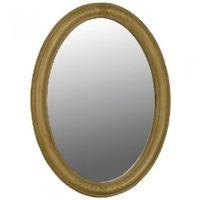 BF80068 Oval Mirror Light