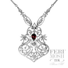 Global Wealth Trade Corporation - FERI Designer Lines Quality Diamonds, Cute Jewelry, Pandora Jewelry, Luxury Jewelry, Luxury Lifestyle, Wealth, Jewelry Collection, White Gold, Pendant Necklace