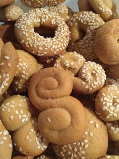 Baking Business, Food Gallery, Doughnut, Chocolate Cake, Cookie Recipes, Food And Drink, Sweets, Vegan, Desserts