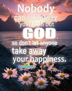 Kidney Dialysis, Kidney Disease, Creatinine Levels, You Can Do, Let It Be, God, Health, Quotes, Dios