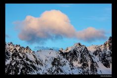 Beautiful lofoten Lofoten, Mount Everest, Earth, Mountains, Places, Nature, Travel, Beautiful, Naturaleza