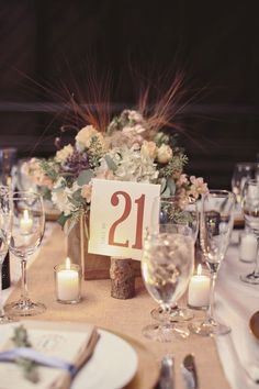 Connecticut Wedding from Clean Plate Pictures + Sixpence For Your Shoe Clean Plates, Rustic Wedding Centerpieces, Vineyard Wedding, Your Shoes, Connecticut, Event Planning, Cleaning, Table Decorations, Pictures