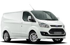 #Ford #Lease contract hire