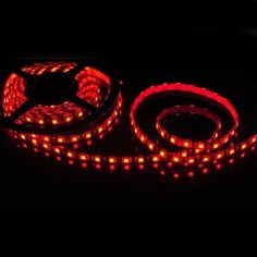 LED4Everything TM 5M 164ft 12v SMD Red 5050 IP65 Waterproof 300 LED Strip Flexible Tape Christmas Decoration Light >>> You can find more details by visiting the image link.  This link participates in Amazon Service LLC Associates Program, a program designed to let participant earn advertising fees by advertising and linking to Amazon.com.