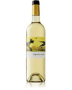 9 Ideas De Wines Ones I Like Etiquetas De Vino Vinos Vino