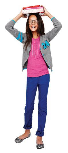 278d9d244 15 Best 5th grade girls outfits images